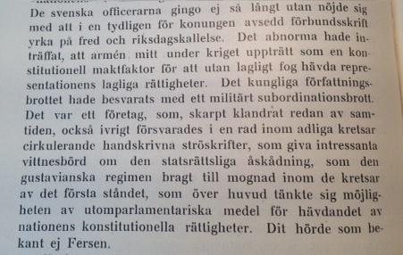 Lagerroth 1917, s. 78